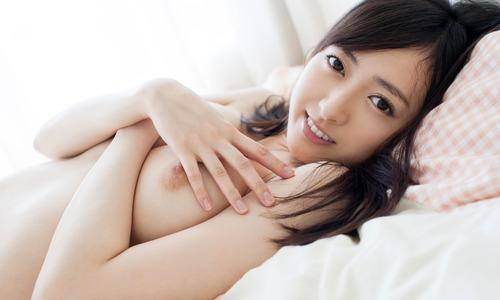 020-橘梨紗-02