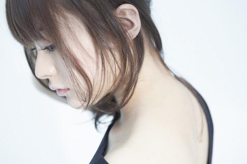 017-貫地谷しほり-1-07