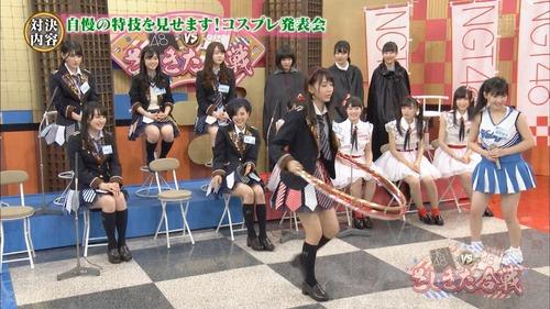 245-田中美久&宮脇咲良-フラフープ-07