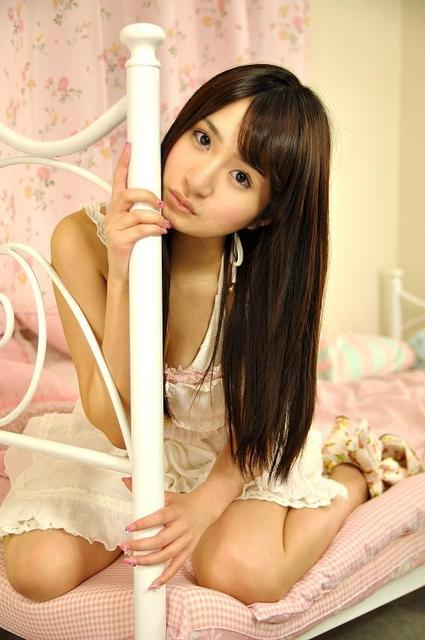 麻友美-2-02