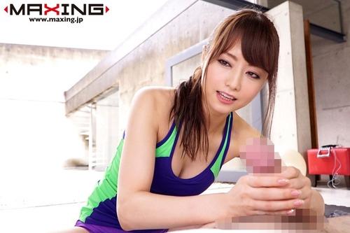 吉沢明歩-151016-03