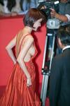 オ・イネ-Red Dress-07