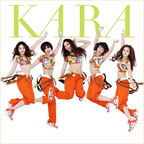 042-KARA-02