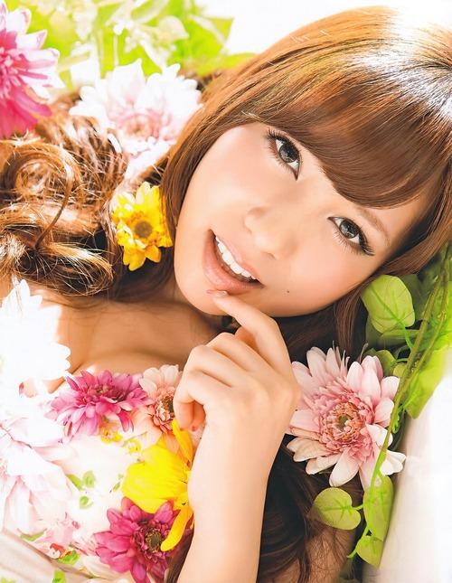 河西智美-201111-EX大衆-01