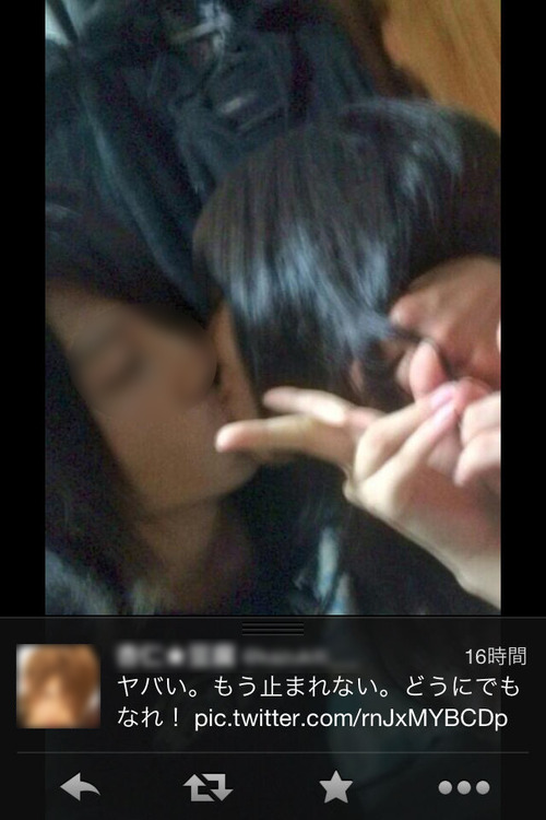013-鬼頭桃菜-1-04