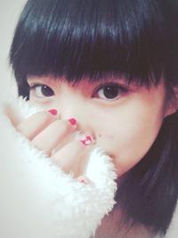 大友茉莉-来田えり-2-07