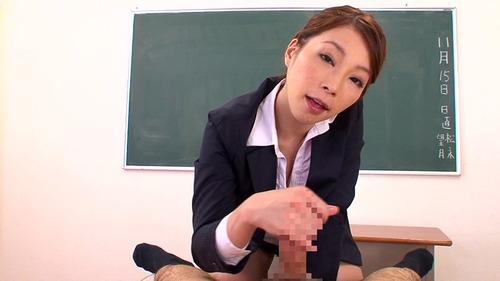 046-片岡まきな-01