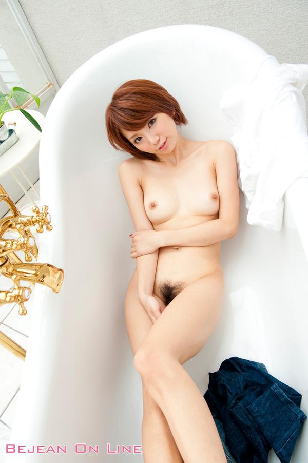 186-希美まゆ-09
