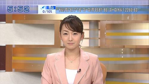 狩野恵理-02
