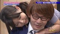 キス我慢-葵つかさ&三四郎小宮-13
