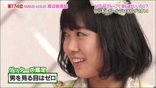 250-AKBINGO2014占い-渡辺美優紀-06