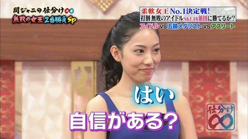 室加奈子-柔軟女王-131214-2-05