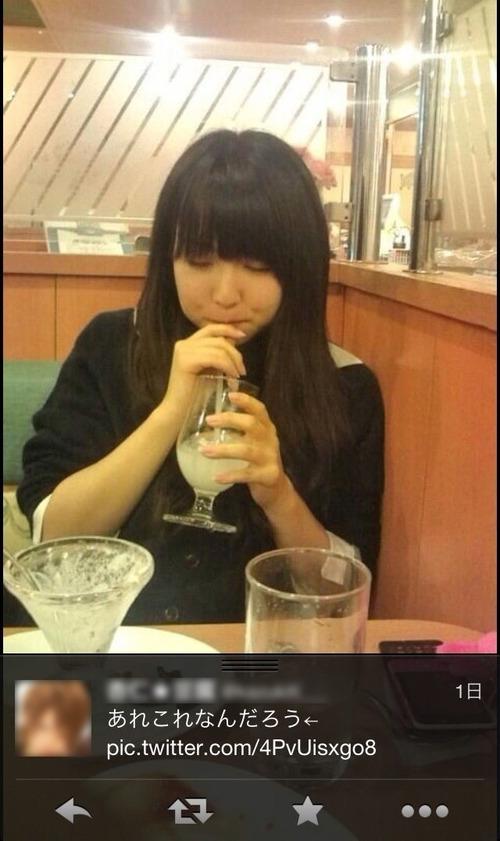 013-鬼頭桃菜-1-01