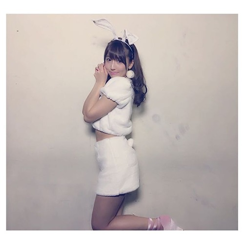 三上悠亜-event-160116-3-03