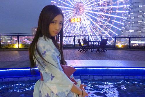 027-桃谷エリカ