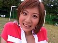 麻美ゆま-071107-04