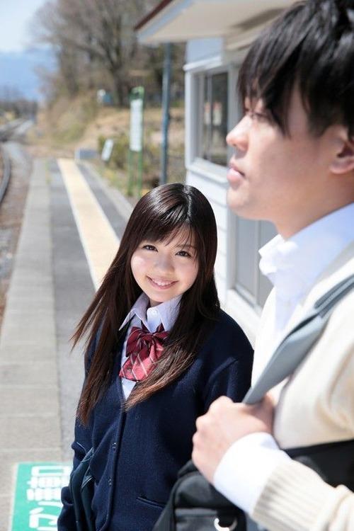 001-葉山めい-08
