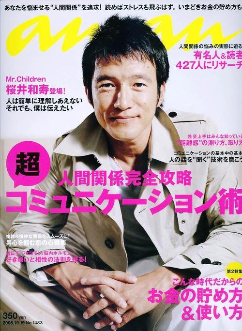 071-桜井和寿