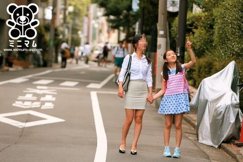 早乙女ゆい-141001-10