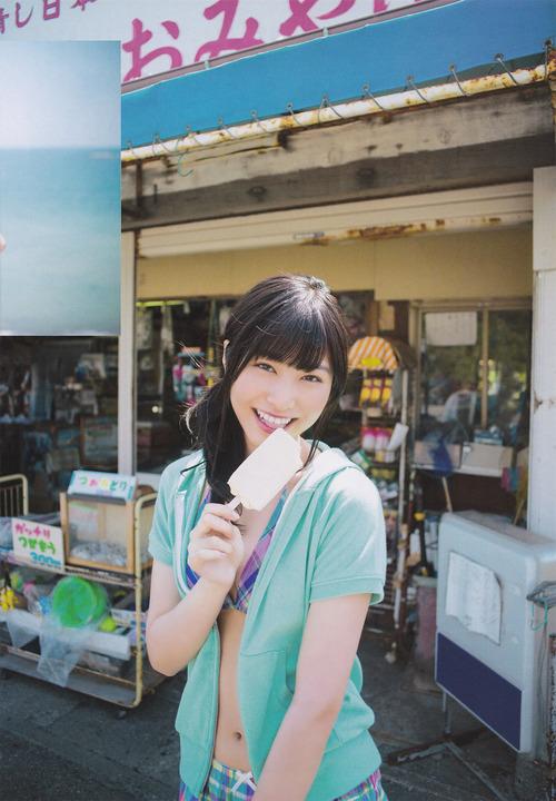 向田茉夏-1308-ENTAME-02