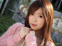 花穂-G-AREA-04