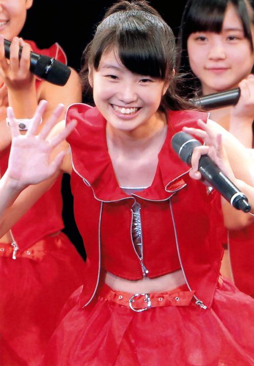 001-相川茉穂-08