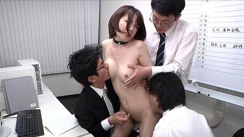 辻本りょう-140913-17
