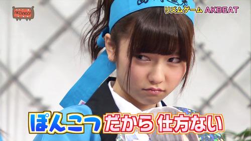 188-島崎遥香