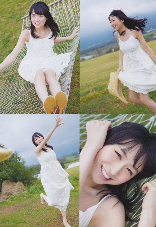 川本紗矢-141110-AKB48xWPB-1-02