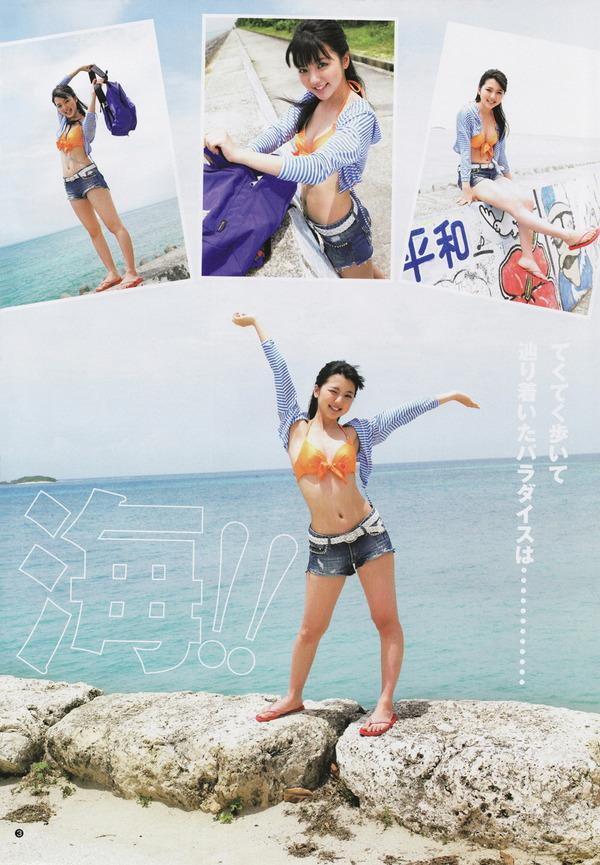 011-真野恵里菜-05