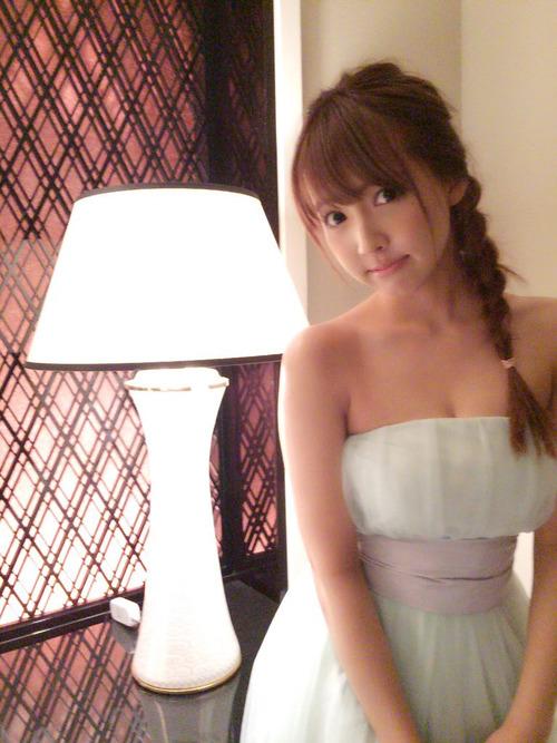 三上悠亜-image-06