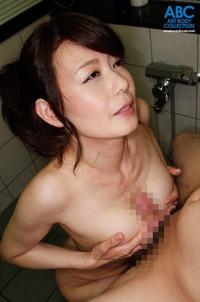 三浦恵理子-13