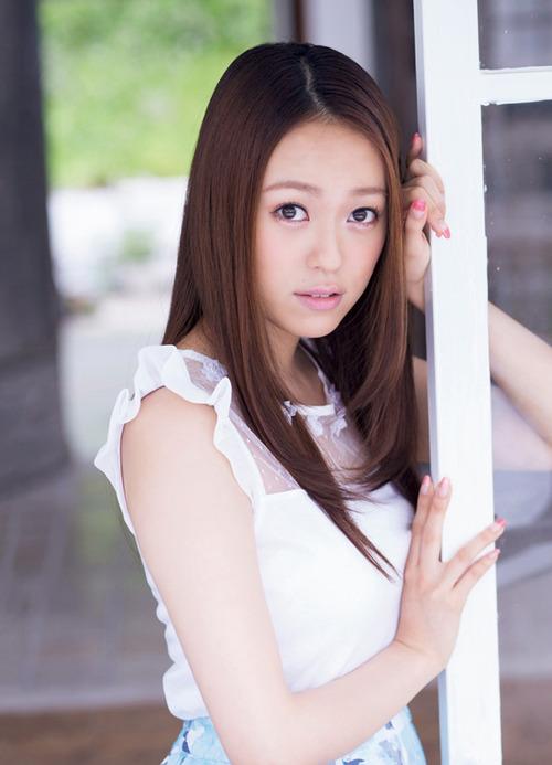 米沢瑠美-城田理加-141114-FRIDAY-09