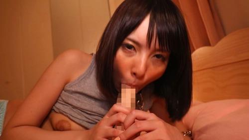 坂口みほの-151125-03