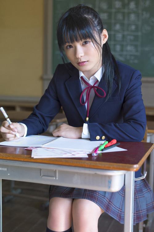 学校-image-02
