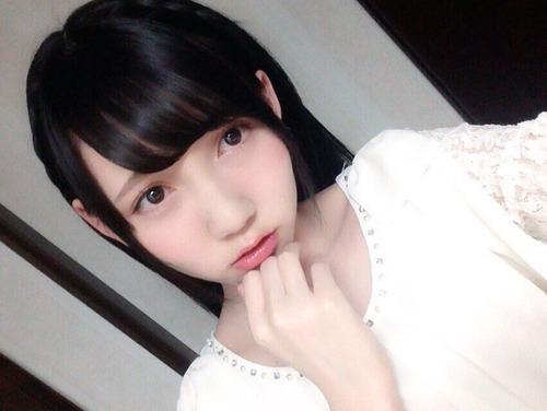 090-村井純奈-03