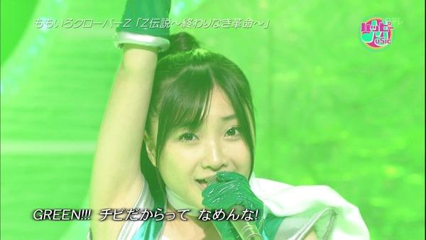 059-ももクロ-緑-有安杏果-02