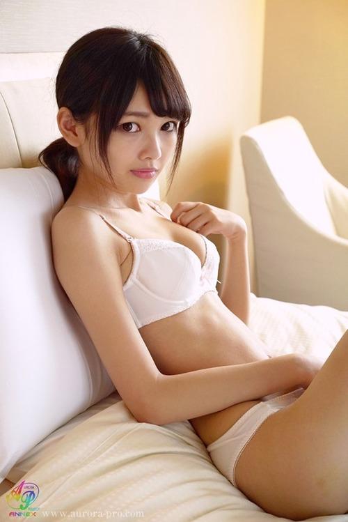 跡美しゅり-151125-07