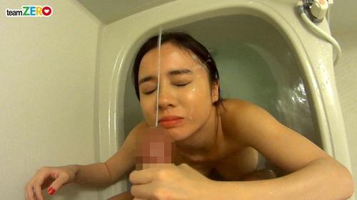 吉川あいみ-04