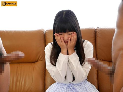 つぼみ-150901-01