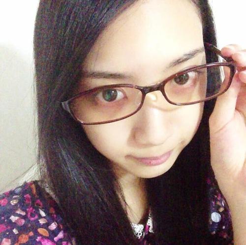 辻本杏-Twitter-09