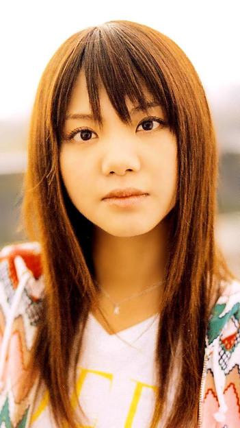 039-吉岡聖恵