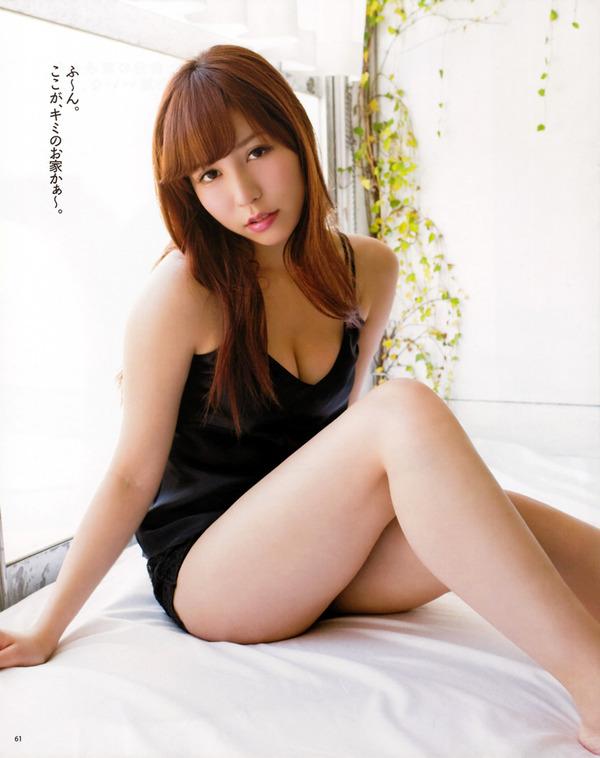 001-河西智美-01