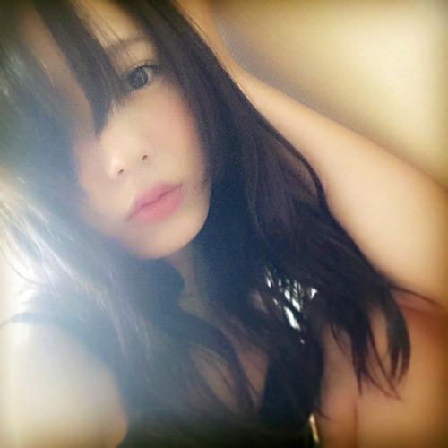 室加奈子-image-17