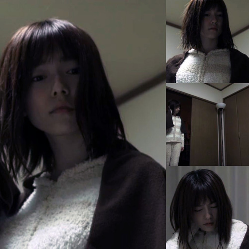 154-島崎遥香-02