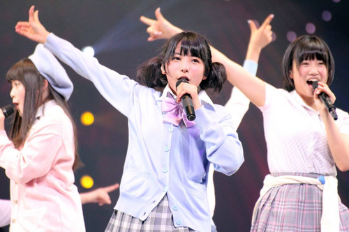 067-岡田栞奈&朝長美桜