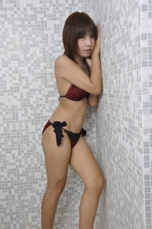 064-thailand-02