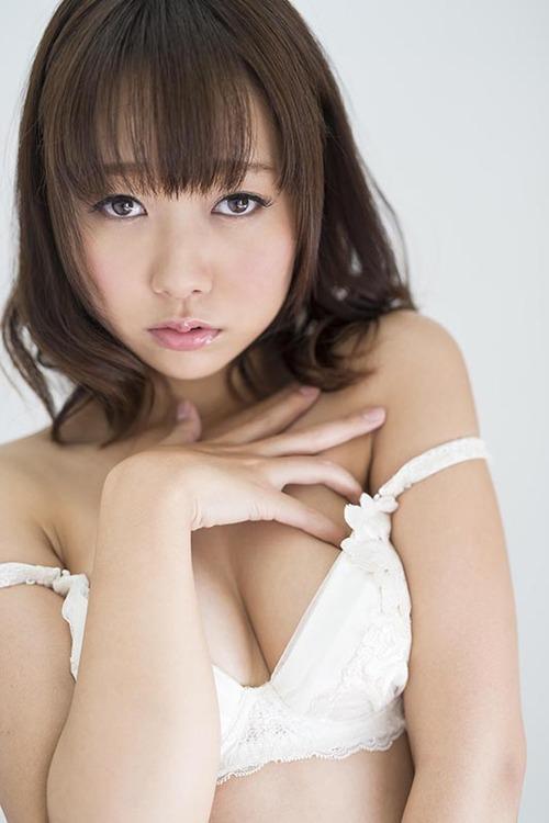 葉山美空-03