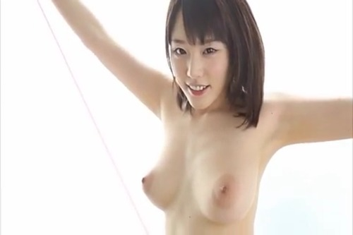 001-浜崎真緒-06