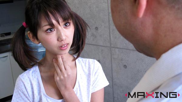 312-神田るみ-01